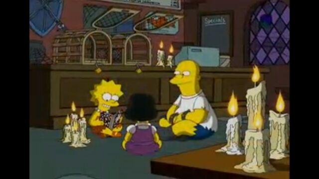 File:Lisa the Drama Queen (216).jpg