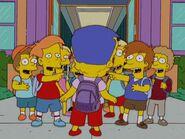 Please Homer, Don't Hammer 'Em 50