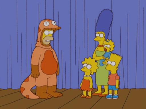 File:See Homer Run 98.JPG