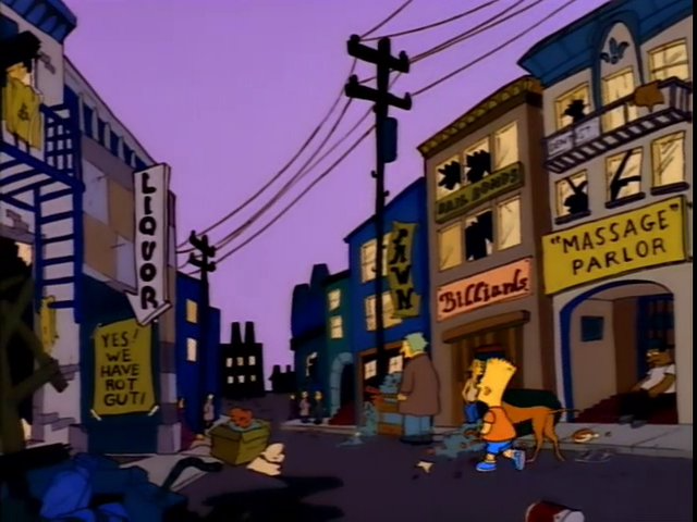 File:Skid row.PNG