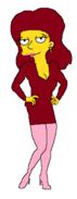 Sarah simpson 2
