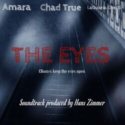 THEEYES