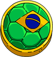 File:Brazil Pins Icon.png
