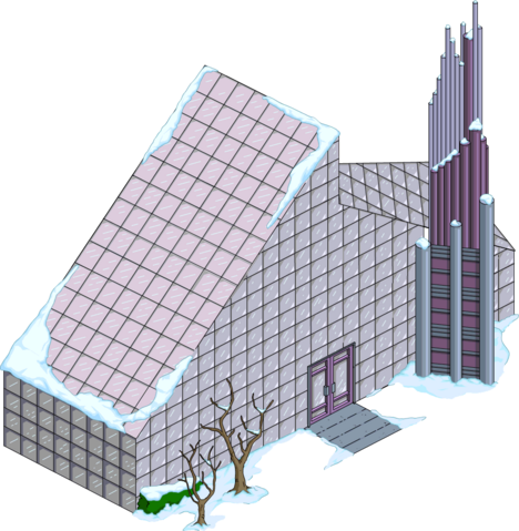 File:Cut-Glass Cathedral Snow Menu.png