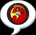 Hellfish Promo Indicator