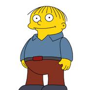 Ralph wiggum1
