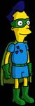 Falloutboy