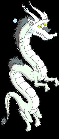 File:White Dragon Menu.png