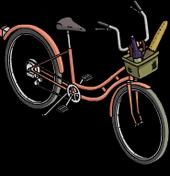File:La Bicyclette Menu.png