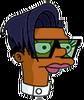 Felon BrainsF Icon