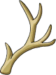 File:Antlers Icon.png