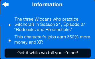 File:The Wiccans info bubble.png