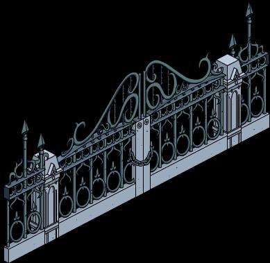 File:Medieval Gate (first upgrade) Menu.png