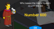 250px-Tapped Out Number 600 New Character