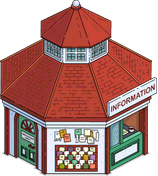 File:TSTO Tourist Information Center.png