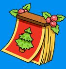 Christmas2015 Weekly Challenges Indicator