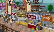 Hotdogpopcorn