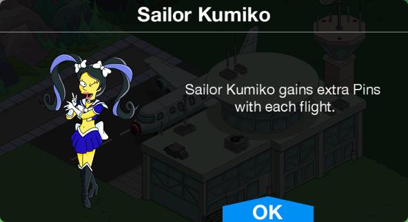File:Sailor Kumiko Notification.png
