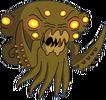 ElderGod Icon