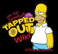Tappedoutwikilogo