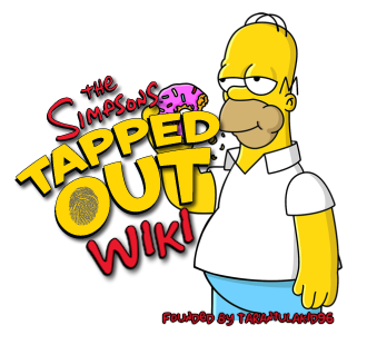 Tappedoutwikilogo.png