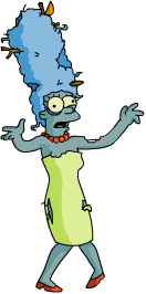 File:Marge-zombie.png