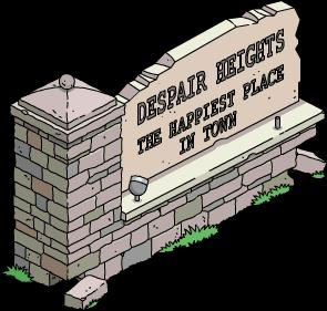 File:Despair Heights Sign Menu.png