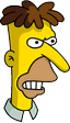File:Ugolin Annoyed Icon.png