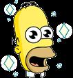 File:Mr. Sparkle Happy Icon.png