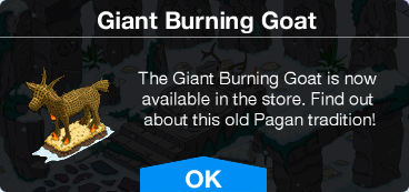File:Giant Burning Goat notification.png