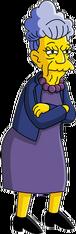 Agnes Unlock