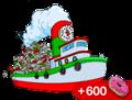 Holidayboat