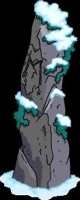 File:Singing Stone 1 Snow Menu.png