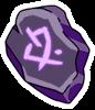 Runestone Sidebar