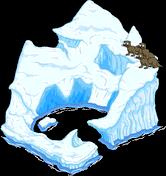 File:Large Iceberg Snow Menu.png