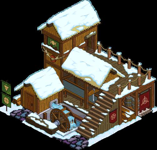 File:Lumber Mill Snow Menu.png