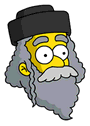 File:Rabbi Krustofsky Sidebar.png