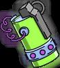 Herbicide Icon