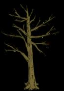 Halloween Tree 4