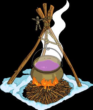 File:Pagan Cauldron Snow Menu.png