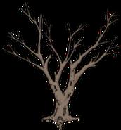 Tree01 (1)