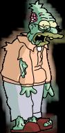 File:Grampa-zombie.png