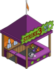 Strikethree transimage