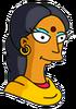 Manjula Icon