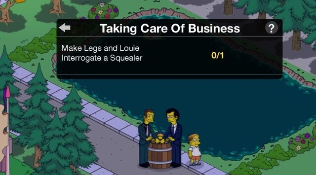 File:Taking Care of business.jpg