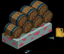 File:Wine Barrels Menu.png