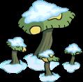 File:Large Mushrooms Snow Menu.png