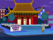 250px-Springfield Buddhist Temple