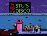 Stu's disco2