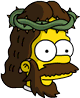 File:Bart Jesus Icon.png